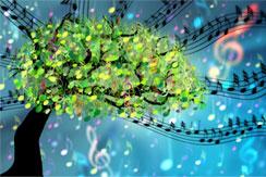 流山市音楽家協会 イメージ写真
